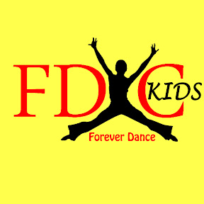 KIDS DANCE INDONESIA JAKARTA by Forever Dance Crew