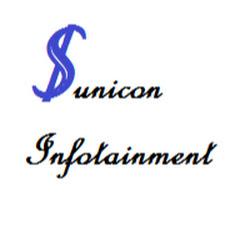 Sunicon Infotainment