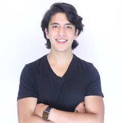 Andrés Neshudo