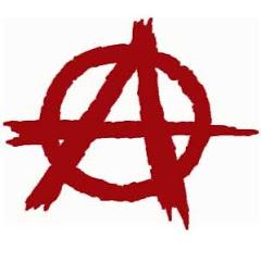 anarchyanto91