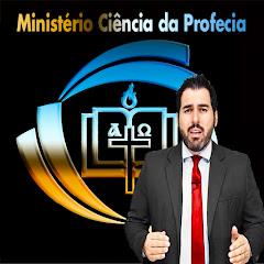 MINISTÉRIO CIÊNCIA DA PROFECIA