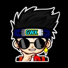 GW KARAN