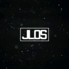 JLOS 제이로스