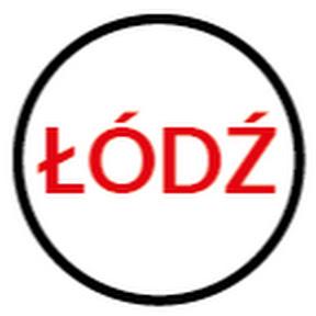 Wiadomości Łódź