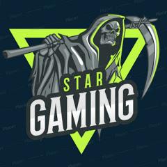 STAR Gaming
