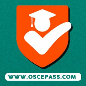 OSCE PASS