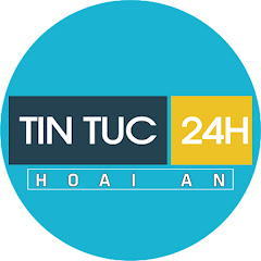 Hoài An TIN TUC 24h