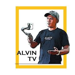 Alvin Tv