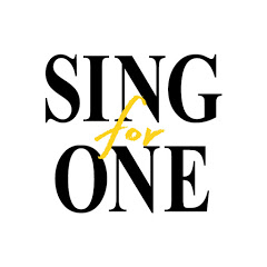 SING for ONE
