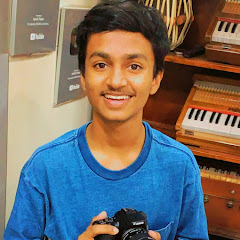 Rishav Thakur Vlogs