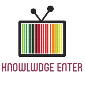 Knowledge Enter