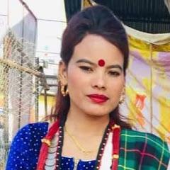 MINA BUDHATHOKI