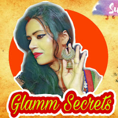 Glamm Secrets