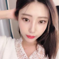 미희mihee