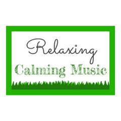 Relaxing Calming Music D