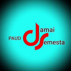 PAUD DAMAI SEMESTA