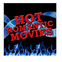 Hot Romantic Movies