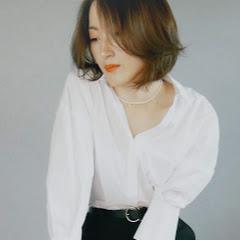 April Han