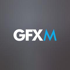 GFXMentor