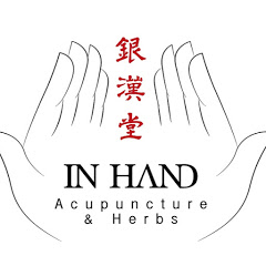 In Hand Acupuncture & Herbs
