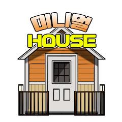 미니멀하우스 Minimal House