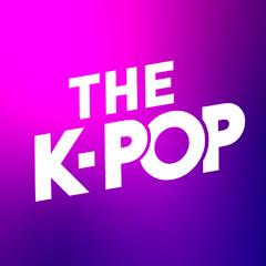 The K-POP