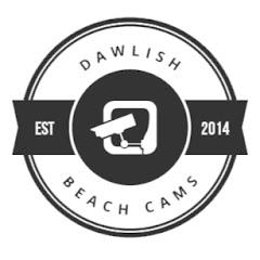 Dawlish Beach Cams