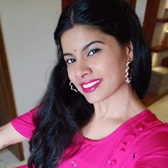 Indian Vlogger Shona