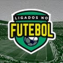 Ligados No Futebol