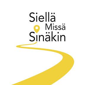Taksi Helsinki Oy