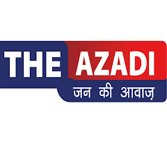 The Azadi