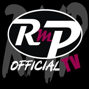 RMPOfficialTV