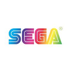 SEGA Europe