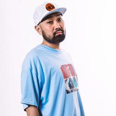 DJ SAAT