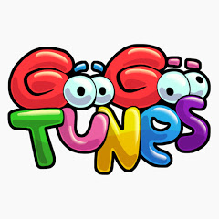 GooGooTunes