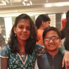 Shiv And Harshu Show
