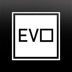 Evolution Square