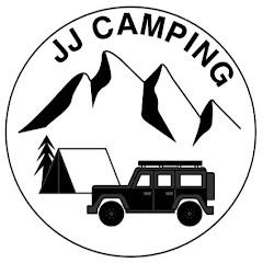 제이제이캠핑 JJ Camping