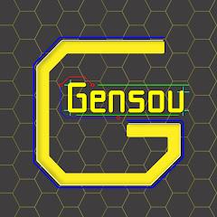 Gensou