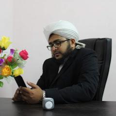 Islamic Vision Tv