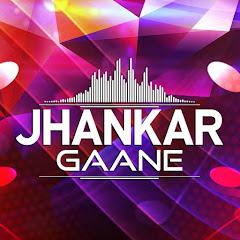 Tips Jhankar Gaane