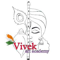 Vivek Art Academy