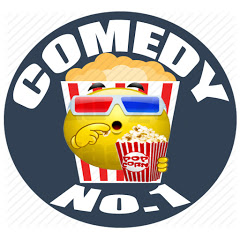 Comedy No.1