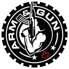 Arm&Gun
