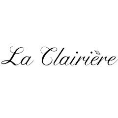 レストラン ラ クレリエール