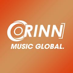 Orinn Music Global