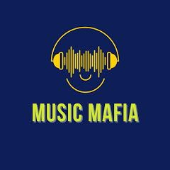 Music Mafia Bhojpuri