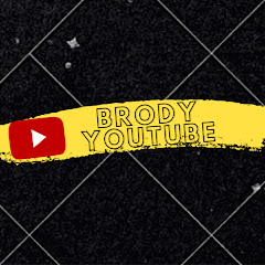 Brody Youtube