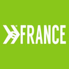 Smosh France
