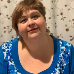 Ольга Уралочка live